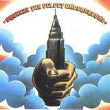 NoMen FM #124 - We Are The Velvet Underground