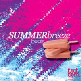 Summer Breeze Beats