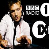 Congorock & GTA - Diplo and Friends (BBC Radio 1Xtra) - 11.11.2012