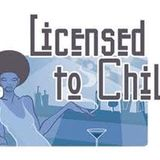 Licensed to Chill