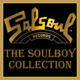 salsoul records p1