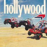 Hollywood Hits Vol.1