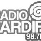 Pull Up To The Bumper on Radio Cardiff 98.7FM from Tuesday 3rd of January 2017 (Pt. 1)