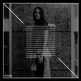 row.podcast # 35 - mvria
