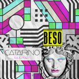 CATARINO en BESO Noche de House Clasico (Enero 19, 2019)