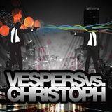 Christoph Maitland & Vespers - Fused