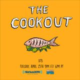 The Cookout 044: ATB