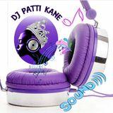 "DJ Patti Kane #249 ""Season"" HBRS Sept 18 2016"