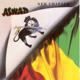 Aswad - New Chapter (Extended Mixes)