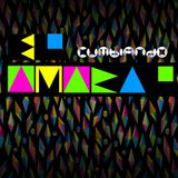 EL Amaral / CUMBIANDO