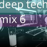 Deep Tech Mix 6