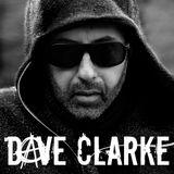 Dave Clarke - White Noise 676