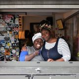 Floating Roofs w/ Dayme Arocena - 16th April 2017