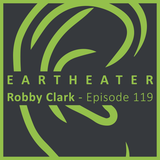 Robby Clark - Episode 119 - Summer Soundz