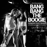 Bang Bang The Boogie by jojoflores