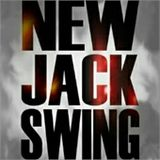 real New Jack Swing