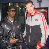 Radio 1 Rap Show 10.03.00 part one w/ P Diddy