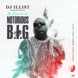 The Chronicles of Notorious B.I.G (Explicit Mix)
