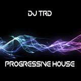 Progressive House Mix Vol 2 - David Guetta ft. Sia & Fetty Way, Tiesto & Oliver Heldens,EDX and more