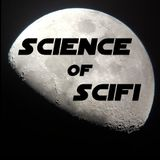 Scifi Vs SciFact Introductory episode