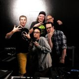 Basso Drum'n'bass Show with Science Hki with special guests Esc & Joe Loud
