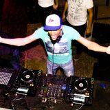 DJ BLACK BASS THE MUSIC HAS NO LIMIT #002 (13-07-13)