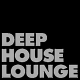 """DJ Thor presents """" Deep House Lounge Issue 86 """" The funky House Session mixed & selected by DJ Thor"""