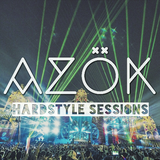 Hardstyle Sessions (Wish Outdoor Mix)