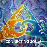 Connecting Souls 021 with Clay van Dijk