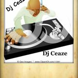DJC freaky freestyle labor day mix