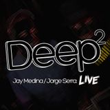 Deep and Soulful nights LIVE mix by Deep²