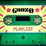Gonzo'Playlist !