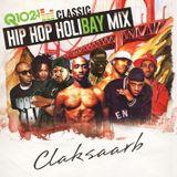 Q102.1 Classic Hip Hop Mix