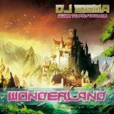 Dj Sigma - Wonderland