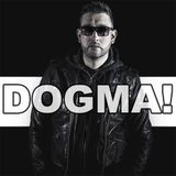 DOGMA SESSION 06 - Colombo