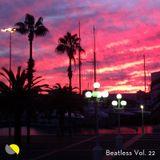 Beatless Vol. 22