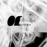 Oe - [30 Min] Mixtape / 25_11_2015