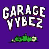 Fruitcast #10 - Garage Vybez