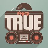 DJ TRUE on 93.6 JAM FM Urban Legends Classic R&B and Hip Hop in the Mix #57