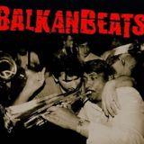 Balkan Beat Box Balkan Music Mix