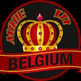 Da Vévé - made in belgium certified