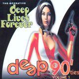 Deep - Deep 90ties 1