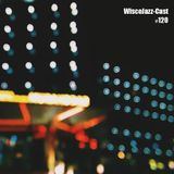 WiscoJazz-Cast: Episode 120
