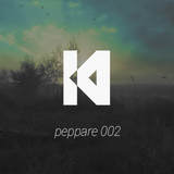 Kend Peppare 002 [07-09-14]