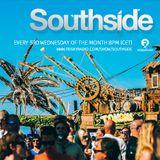 Southside # 32 | August 2018 Graziano Raffa live @ Woodstock69 (NL) Part 2