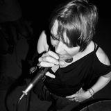 Caolythic & Melanie Jane (Uk) ! Soul of Bass ! Convocatoria Prolix / Gridlok Kronus 2014