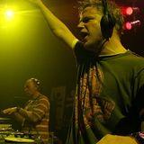 Jay Cunning - Pressure Breaks 15