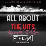 All About The Hits Kizomba Edition 2017