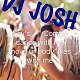 Dj Josh-simple practice wat u can expect (23-9-15) mp3(133.8MB) Various artist mixed