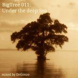 DrGonzo - BigTree 011: Under the deep Sea